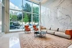 Apartment for rent at 85 Wood St Unit 3902 Toronto Ontario - MLS: C4551987
