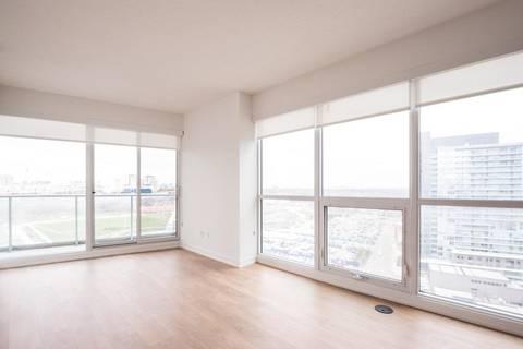 Apartment for rent at 115 Mcmahon Dr Unit 3903 Toronto Ontario - MLS: C4513348