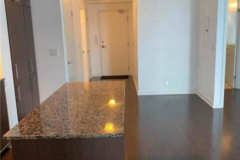 Apartment for rent at 14 York St Unit 3903 Toronto Ontario - MLS: C4940477