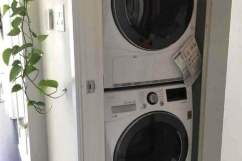 Apartment for rent at 15 Iceboat Terr Unit 3903 Toronto Ontario - MLS: C4823817