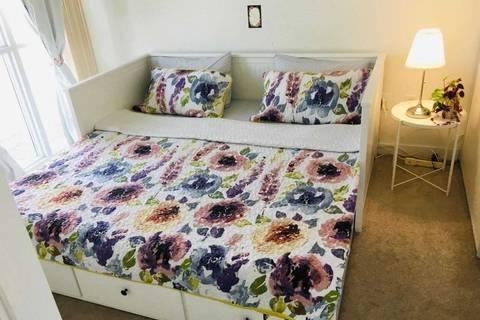 Apartment for rent at 15 Iceboat Terr Unit 3903 Toronto Ontario - MLS: C4734739