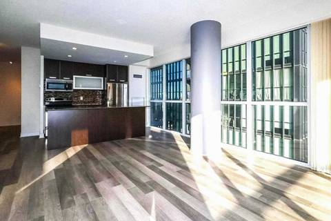 Condo for sale at 28 Ted Rogers Wy Unit 3903 Toronto Ontario - MLS: C4515288