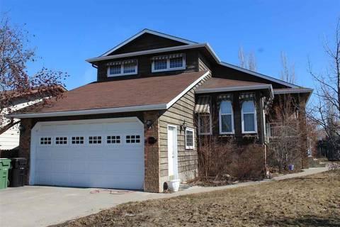 House for sale at 3903 39 St Leduc Alberta - MLS: E4130339