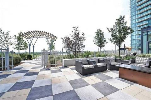 Condo for sale at 4070 Confederation Pkwy Unit 3903 Mississauga Ontario - MLS: W4727179