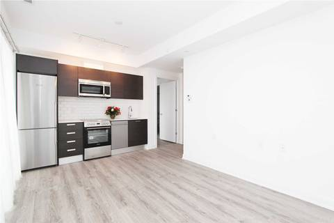 Apartment for rent at 42 Charles St Unit 3903 Toronto Ontario - MLS: C4449191