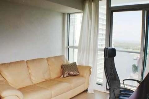 Apartment for rent at 85 Queens Wharf Rd Unit 3903 Toronto Ontario - MLS: C4792194