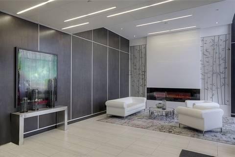 Apartment for rent at 9 Bogert Ave Unit 3903 Toronto Ontario - MLS: C4601248