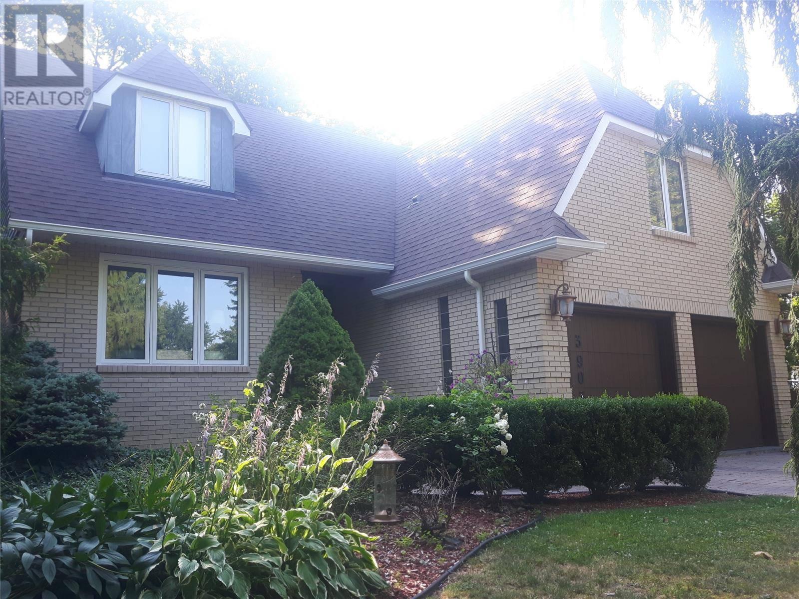 House for sale at 3903 Kathleen St Windsor Ontario - MLS: 19022874