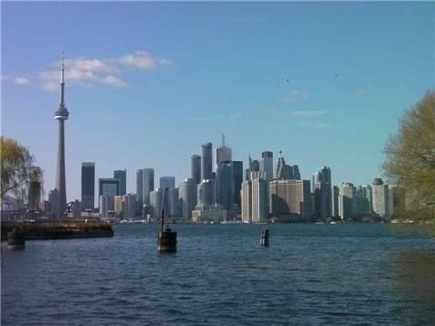Apartment for rent at 12 York St Unit 3904 Toronto Ontario - MLS: C4724268