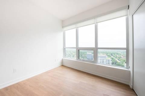 Apartment for rent at 115 Mcmahon Dr Unit 3905 Toronto Ontario - MLS: C4517618