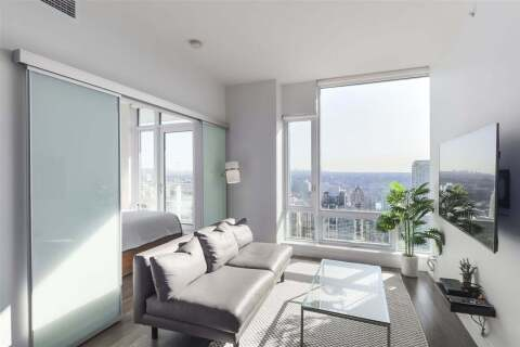Condo for sale at 1283 Howe St Unit 3905 Vancouver British Columbia - MLS: R2478339