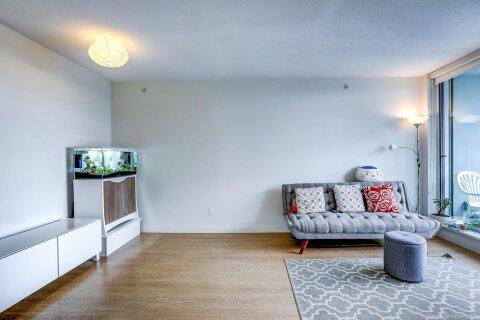 Condo for sale at 13696 100 Ave Unit 3905 Surrey British Columbia - MLS: R2530039