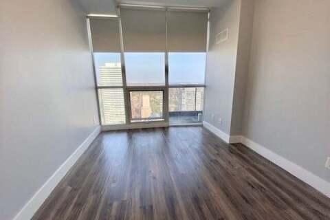 Apartment for rent at 21 Carlton St Unit 3905 Toronto Ontario - MLS: C4932306
