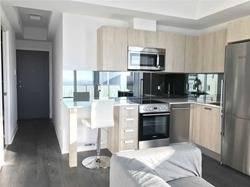 Apartment for rent at 42 Charles St Unit 3905 Toronto Ontario - MLS: C4668100