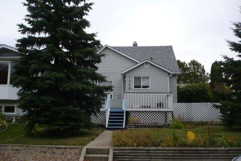 House for sale at 3905 45a St Ponoka Alberta - MLS: A1038404