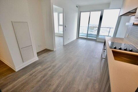 Condo for sale at 5 Buttermill Ave Unit 3905 Vaughan Ontario - MLS: N4962730