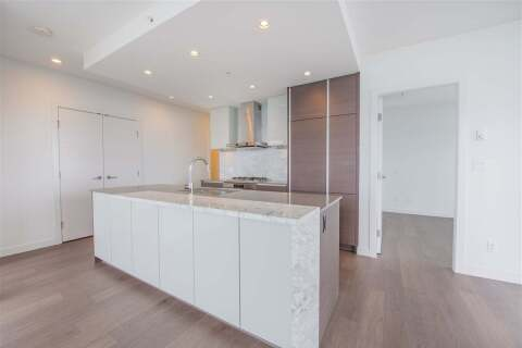 Condo for sale at 6098 Station St Unit 3905 Burnaby British Columbia - MLS: R2484023