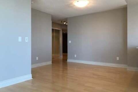 Condo for sale at 763 Bay St Unit 3905 Toronto Ontario - MLS: C4850241