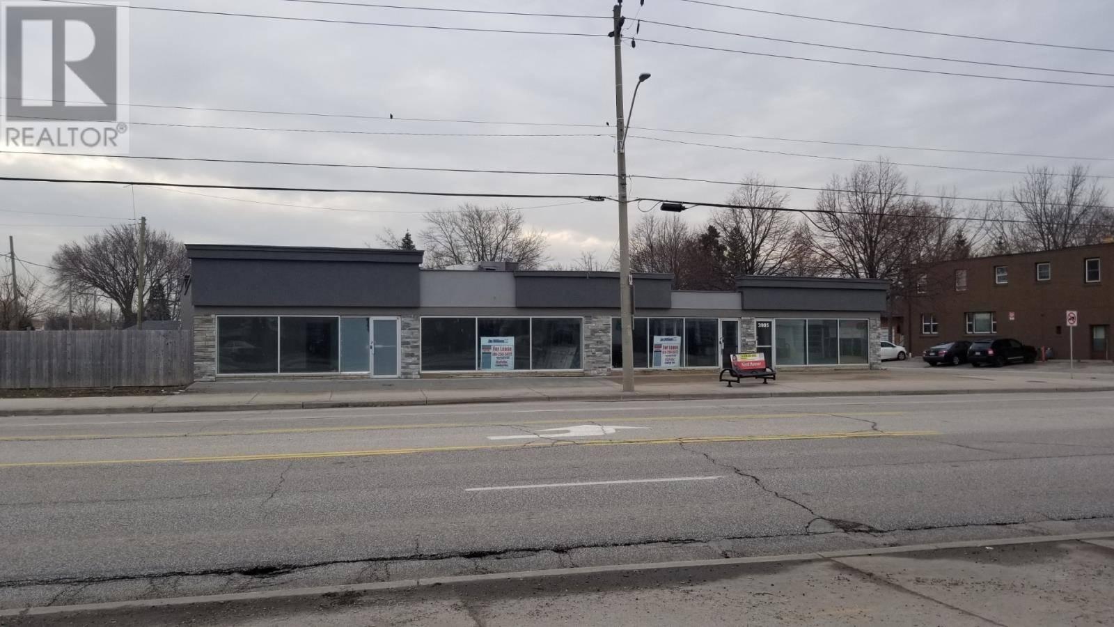 3905 Tecumseh Road East, Windsor | Image 1