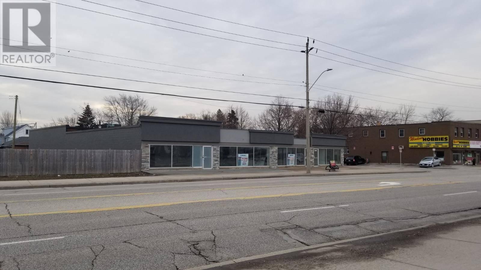 3905 Tecumseh Road East, Windsor | Image 2