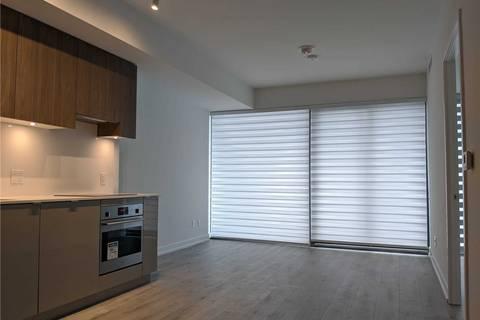 Apartment for rent at 161 Roehampton Ave Unit 3906 Toronto Ontario - MLS: C4674937