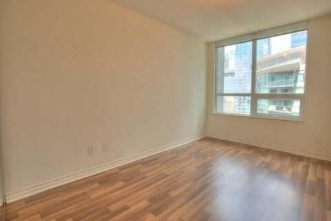 Apartment for rent at 19 Grand Trunk Cres Unit 3906 Toronto Ontario - MLS: C4927842