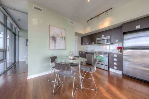 Condo for sale at 33 Charles St Unit 3906 Toronto Ontario - MLS: C4491411