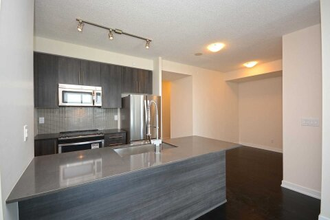 Apartment for rent at 4011 Brickstone Me Unit 3906 Mississauga Ontario - MLS: W4968121
