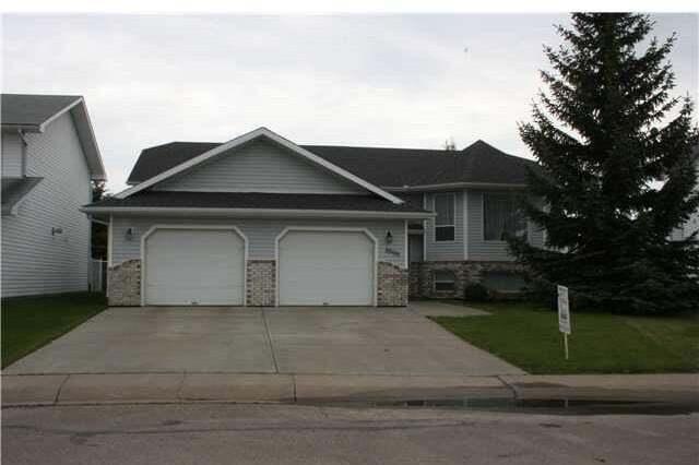 House for sale at 3906 41 Ave Bonnyville Town Alberta - MLS: E4207952