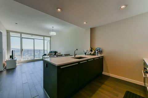 Condo for sale at 4485 Skyline Dr Unit 3906 Burnaby British Columbia - MLS: R2446988