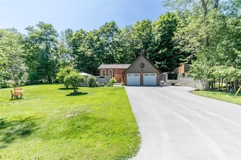 House for sale at 3906 Rosemary Ln Innisfil Ontario - MLS: N4523101