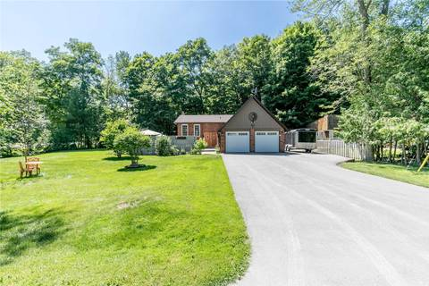 House for sale at 3906 Rosemary Ln Innisfil Ontario - MLS: N4523101