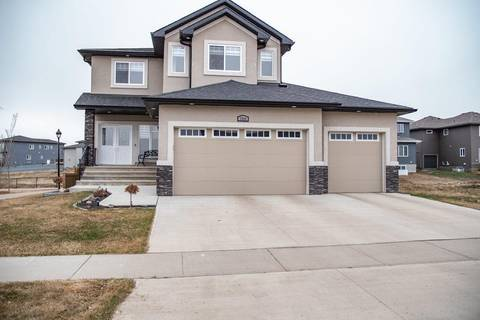 House for sale at 3906 Triomphe Blvd Beaumont Alberta - MLS: E4154016
