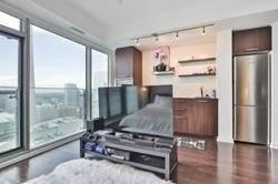 Apartment for rent at 14 York St Unit 3907 Toronto Ontario - MLS: C4424014