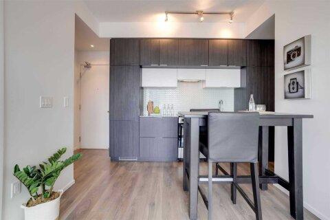 Apartment for rent at 159 Dundas St Unit 3907 Toronto Ontario - MLS: C4965334