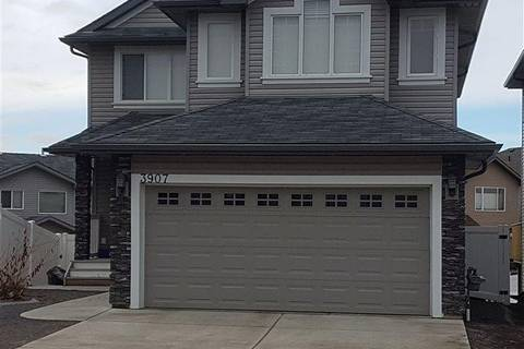 House for sale at 3907 164 Ave Nw Edmonton Alberta - MLS: E4143884
