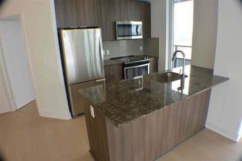 Apartment for rent at 20 Shore Breeze Dr Unit 3907 Toronto Ontario - MLS: W4791863