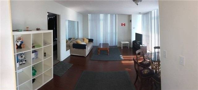 Apartment for rent at 23 Hollywood Ave Unit 3907 Toronto Ontario - MLS: C4554600