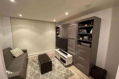 Condo for sale at 50 Town Centre Ct Unit 3907 Toronto Ontario - MLS: E4951020