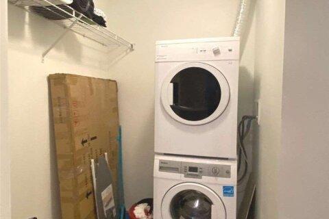 Apartment for rent at 70 Temperance St Unit 3907 Toronto Ontario - MLS: C5085584
