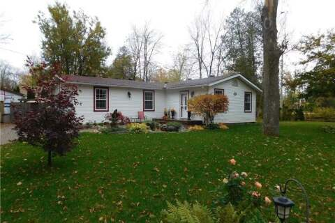 House for sale at 3907 Ruth Rd Innisfil Ontario - MLS: 40036042