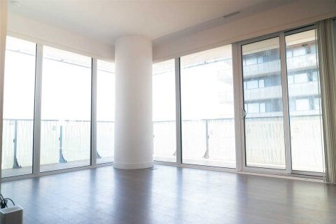 Condo for sale at 42 Charles St Unit 3908 Toronto Ontario - MLS: C5087995