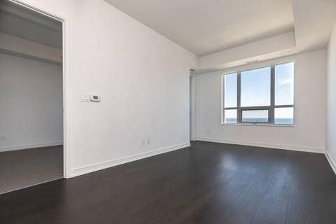 Apartment for rent at 88 Scott St Unit 3908 Toronto Ontario - MLS: C4454834