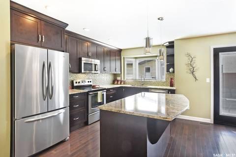 3908 Chelsey Drive, Regina | Image 2