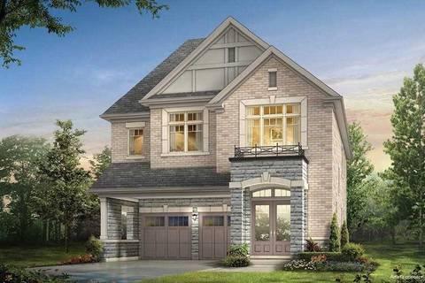 House for rent at 3908 Tufgar Cres Burlington Ontario - MLS: W4384131