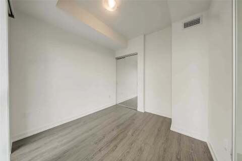 Apartment for rent at 1 Yorkville Ave Unit 3909 Toronto Ontario - MLS: C4868067