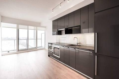 Apartment for rent at 115 Mcmahon Dr Unit 3909 Toronto Ontario - MLS: C4496270