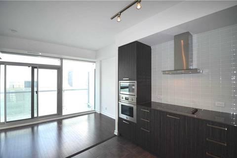 3909 - 14 York Street, Toronto | Image 1