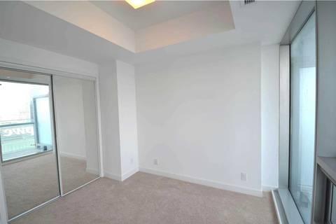 Apartment for rent at 14 York St Unit 3909 Toronto Ontario - MLS: C4672397