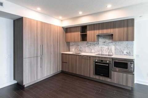 Condo for sale at 17 Bathurst St Unit 3909 Toronto Ontario - MLS: C4844656